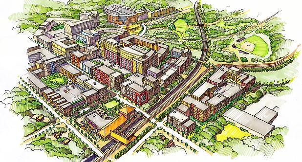 splash-urban-planning.jpg