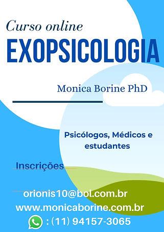 EXOPSICOLOGIA (2).jpg