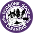 doggone good cleaning logo.png