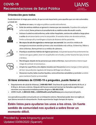 King_County_COVID_Prevention-Spanish_Pag