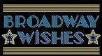 BroadwayWishes_480px.jpg
