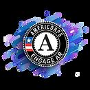 engage-arkansas-e1570395721958.png
