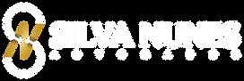 SilvaNunes_Logo_Aprovado3.png