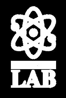 DOCTOR-LAB-LOGO-BGBRANCO.png