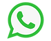 74-747955_redes-sociales-logos-png-whats