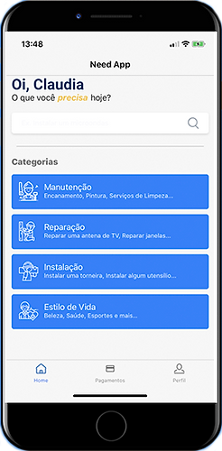 NeedHand_Site-cliente.png