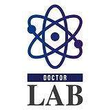 DoctorLaboratorio_LogoVetor3.jpg