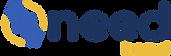 NeedHand_Logo_logo-blue.png