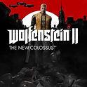 Wolfenstein+2.jpg