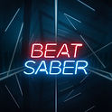 beat+saber.jpg