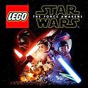 Lego+Star+Wars.jpg