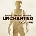 Uncharted+Collection.jpg