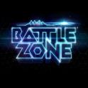 Battlezone.png