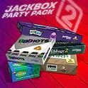 jackbox+2.jpg