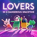 Lovers+in+a.jpg