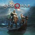 God+of+War.jpg