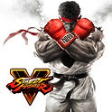 Street+Fighter+5.jpg