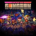 Enter+The+Gungeon.jpg