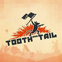 Tooth+and+Tail.jpg