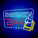 drunkn.jpg