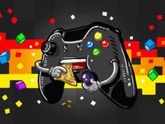 gaming-community-890x606.jpg