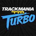 Trackmania+Turbo.png
