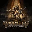 Gauntlet+Legends.jpg