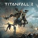 TitanFall+2.jpg