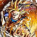 dragonball+fighter+z.jpg