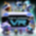 VR+Playroom.png