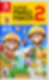 Mario+Maker+2.png