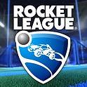 Rocket+League.jpg