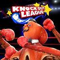 knockout+league.jpg