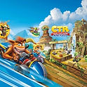 Crash+Racing.jpg