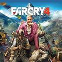Far+Cry+4.jpg