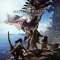 monster+hunter+world.jpg