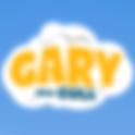 Gary+the+Gull.png