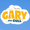 Gary+the+Gull.png