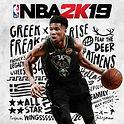 NBA2k19.jpg