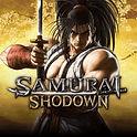 samurai+showdown.jpg