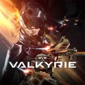 EVE+Valrkie.png