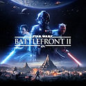 Battlefront+2.jpg