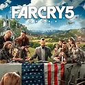 Far+Cry+5.jpg