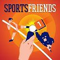 Sports+Friends.jpg