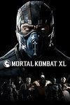 mortal+kombat+xl.jpg