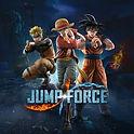 Jump+Force.jpg