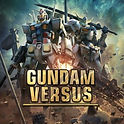 Gundam+Versus.jpg