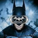 Arkham+VR.jpg