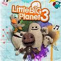 LittleBigPlanet+3.jpg