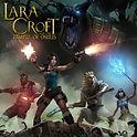 Lara+Croft.jpg